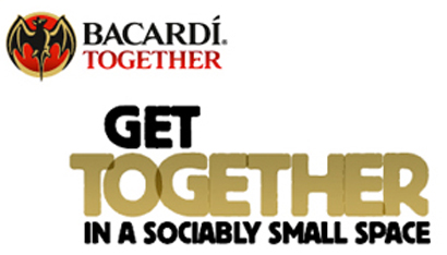 Bacardi-Thumb-wp